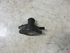 07 Yamaha YP400 YP 400 Majesty Scooter radiator fill filler and cap