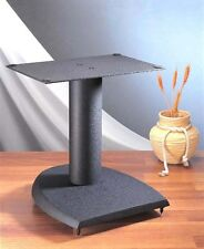 "VTI DFC Series one single Center Speaker Stand, 19"", Brand New,Free Shipping"