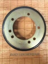 ARIENS 3003, 32222,158458 DRIVE DISC US Seller