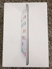Apple iPad Mini 2 with WiFi 32GB Silver - ME280LL/A BRAND NEW!!!