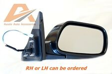 TOYOTA CAMRY CV36 SPORTIVO ELECTRIC / POWERED SIDE DOOR MIRROR FROM 2002 TO 2006
