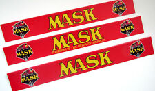 KENNER M.A.S.K. MASK SHELF TALKERS STYLE 2