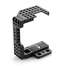 SMALLRIG Compact  Lightweight  DSLR Cage for  Sony A7II/A7RII 1671