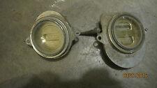 1937 1968 1939 Ford truck gauges 1935 1336