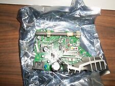 Replacement Main Board For Bose Wave Music System I II III Soundtouch NEW Parts