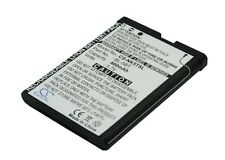 Premium Battery for Nokia 7510, N75, 7510 Supernova, 2600 classic Quality Cell