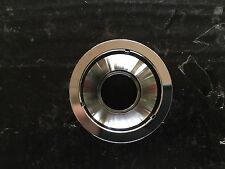 IGNITION SWITCH RETAINING NUT CHEVROLET TRUCK  1968 1969 1970 1971 1972