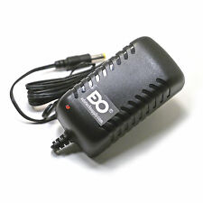 """Wall Charger AC Power Adapter Cord for Pegasus digital TV ST09-B 9"""" LCD ST09B"""