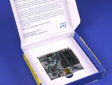 ST MEMS Micro-Electro-Mechanical-System Evaluation Board Motor CAN BUS Control