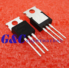 5PCS NDP6020P NDP6020 FSC MOSFET P-CH 20V 24A TO-220 Good Quality