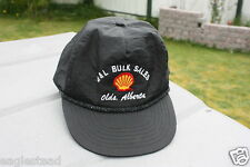 Ball Cap Hat - Shell - G&L Bulk Sales - Olds Alberta - Oil Gas (H779)