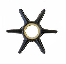 ORIGINALE QUICKSILVER Mercury Impeller 47-19453t per 40ps 50ps 60ps fuoribordo