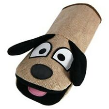 Dog Mitt Oven Glove. Cool Funky Novelty Kitchen and Cooking Tool