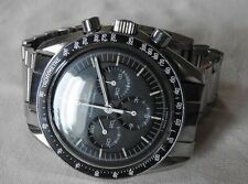 Omega Speedmaster Professional Moonwatch 145022-69