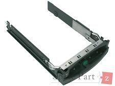 FUJITSU-SIEMENS Primergy L200 P200 TX150 TX200 HD-Chariot SCSI A3C40021665
