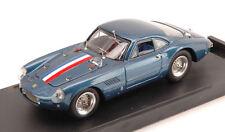 Ferrari 250 Gt Sperimentale Presentazione 1961 Blue 1:43 Model BANG
