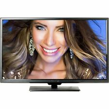 "NEW Flat Screen Sceptre X505BV-F 50"" 1080p 60Hz LED HDTV, 3 HDMI inputs"