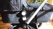 Bugaboo Cam2 Sonderedition Denim 107