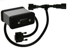 ASA tuningbox chiptuning | peugeot 106 D 55 58 Ch