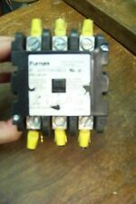 furnas 42df35agbcg definite purpose contactor