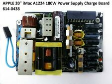 Apple A1224 iMac  Power Supply Board  PSU ADP-170AF-B HP-N1700XC 2007 - 2009