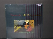 Mark O'Connor Meanings Of SEALED NEW vinyl LP record cut out