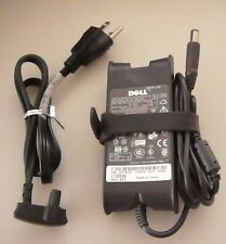 Genuine Dell POWER SUPPLY AC Adapter 500m, 510m, 1150,5150,9200