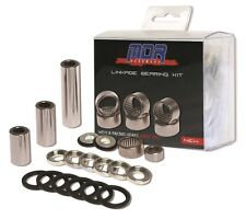 MDR Race Series Linkage Bearings Kit for Motocross Suzuki RM 125 250 04 - 08