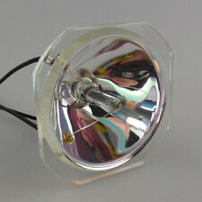 Compatible Bare Lamp for EPSON EMP-6100i/ELP-LP37 Projector