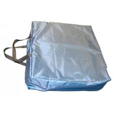 Caravan Motorhome Awning Storage Bag Floor Tile Case Maypole MP6626 NEW