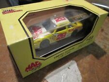 #28 MAC TOOLS NASCAR  1 OF 7500 ERNIE IRVIN racing champions 1/43 Scale Model