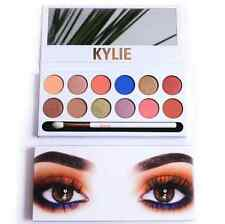 Kylie Jenner Cosmetics ROYAL PEACH PALETTE Limited Edition 24 HRS SHIPPING