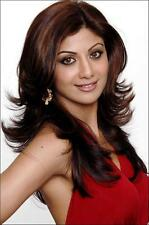 Shilpa Shetty A4 Photo 16