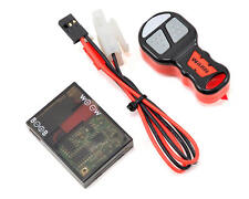 RC4WD 1/10 Warn Winch Wireless Controller Remote & Receiver Set #Z-S1092 OZ RC