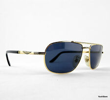 POLICE occhiali da sole MOD.2233 COL.103 SUNGLASSES NEW!