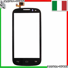 TOUCH SCREEN VETRO Per ALCATEL ONE TOUCH POP C5 OT 5036D Schermo Display OT 5036