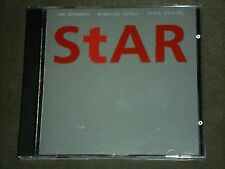 Jan Garbarek Star (Sep-2000, ECM Records)