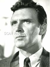 ROBERT LANSING DANGER HAS TWO FACES 1968 VINTAGE PHOTO ORIGINAL #6