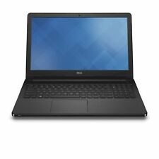 Dell Vostro 15-3559 Intel Core-i5 2.3 GHz/8GB Ram/500GB HDD/15.6