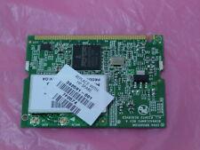 392591-001 Hewlett-Packard wireless lan card