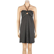 Volcom Mind The Stripes Womens/Teen Dress Size X-Large