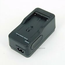 BC-V615 Battery Charger FOR SONY NP-F550 F970 F960 F770