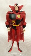 DC Universe Justice League Unlimited PSYCHO-PIRATE action figure JLU animated