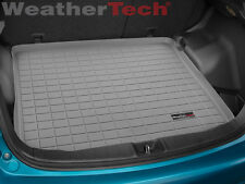 WeatherTech Cargo Liner for Mitsubishi Outlander Sport - 2011-2017 - Grey