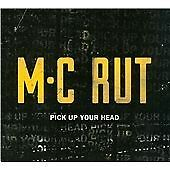 Middle Class Rut - Pick Up Your Head CD