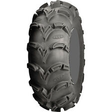 ITP Mud Lite XL 25x12-12 ATV Tire 25x12x12 MudLite 25-12-12