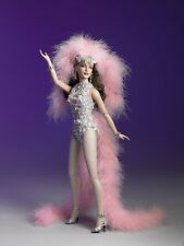 "TONNER OUTFIT ONLY "" PASTEL PHOENIX "" LE300 FOR 16"" DOLL  2006 FAO LAS VEGAS"