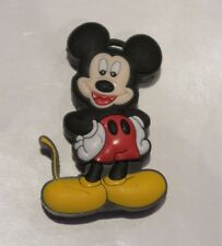 Minigz Mickey Mouse Usb Stick 64gb Memory Disney Flash Drive Computer Cartoon Pc