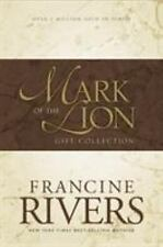 Mark of the Lion: Mark of the Lion Set by Francine Rivers (1998, Book, Other,...