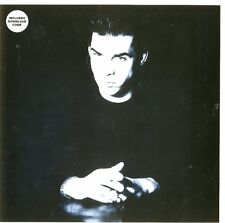 NICK CAVE AND THE BAD SEEDS THE FIRSTBORN IS DEAD VINILE LP NUOVO E SIGILLATO